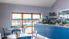 Tattenhall Boathouse Café Bar 17 Min