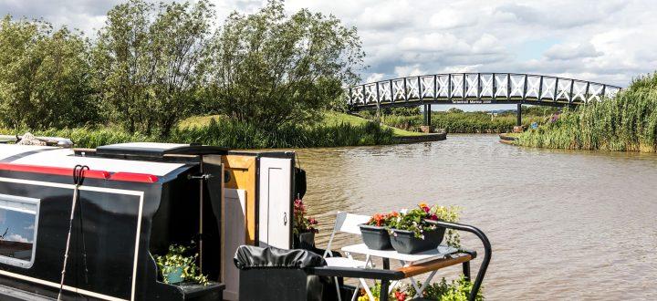 Boat Owner Questionnaire   Roger Beattie