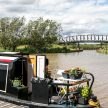 Boat Owner Questionnaire | Roger Beattie